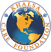 Khalsa Care Foundation